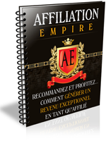 affiliation empire